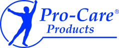Pro-Care Products